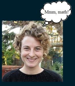 mmm-math-ms-ramer