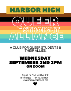 flyer for 9-2-20 meeting